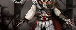 AC2-the-assassins-31733336-1024-768
