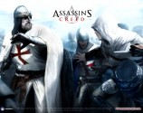 Assassin-s-Creed-assassins-creed-467022_1024_768