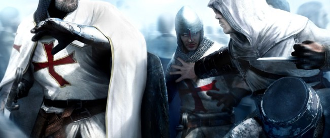 Assassin-s-Creed-assassins-creed-467022_1024_768