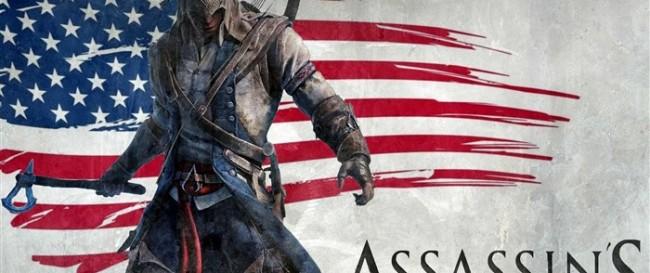Assassins_Creed_3_Game_HD_Wallpaper_15_medium
