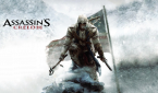 Assassins_Creed_3_Wallpaper
