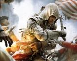 assassins_creed_iii_war-wallpaper-1366x768